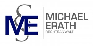 Michael-Erath Fachanwalt Strafrecht