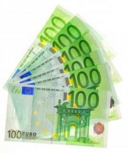 euro-jackpot