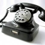 Strafrecht Hotline Stuttgart