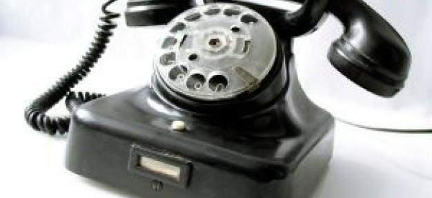 Neue Strafrecht Hotline Stuttgart