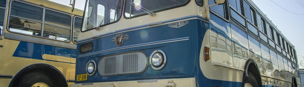 Fernbusverkehr