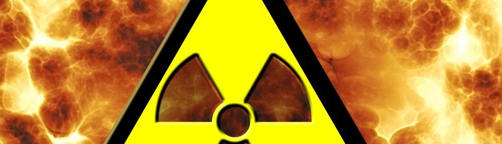 radioactivity-66774