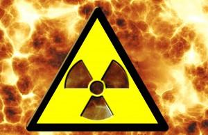 Warnwestenpflicht