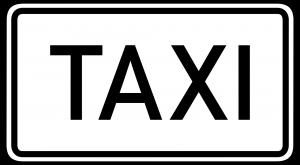 traffic-sign-6797