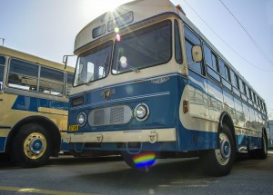 bus-381019_1920-300x215