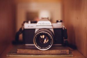 camera-349943_1920-300x200