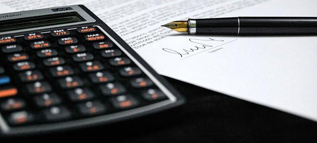 Mindestlohngesetz Dokumentationspflicht