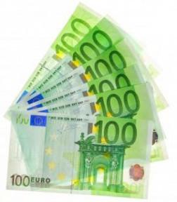 euro-jackpot-252x300